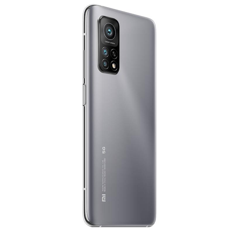 Xiaomi Mi 10T Pro 256GB 10