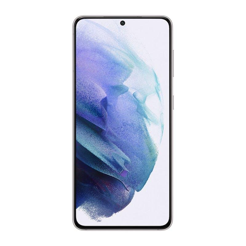 Samsung Galaxy S21 5G 128GB 19