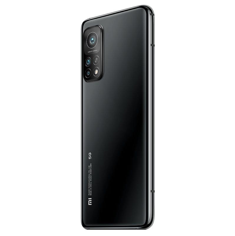 Xiaomi Mi 10T Pro 256GB 6