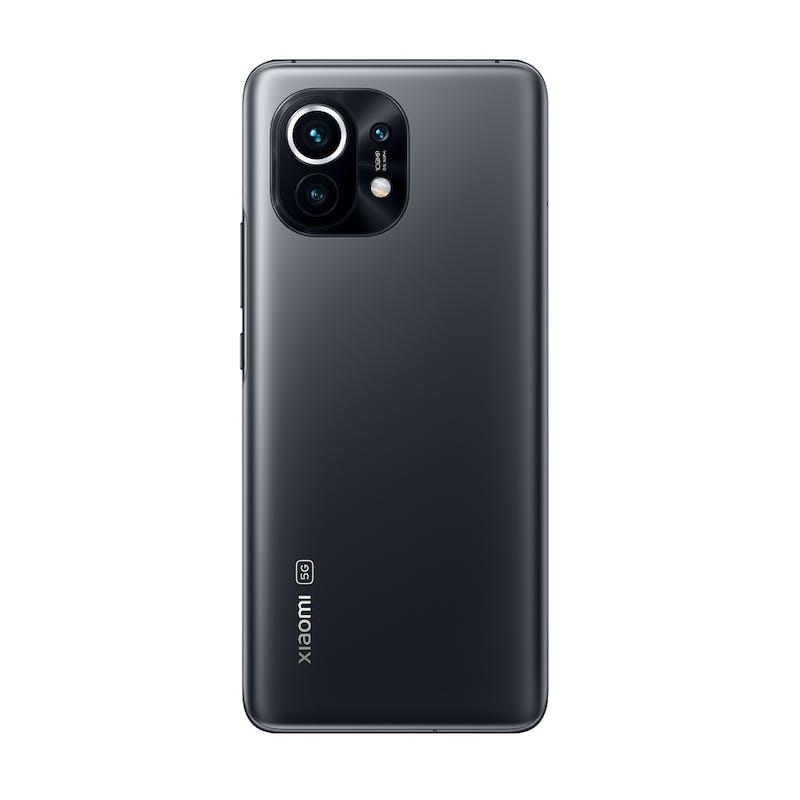 Xiaomi Mi 11 256GB 5