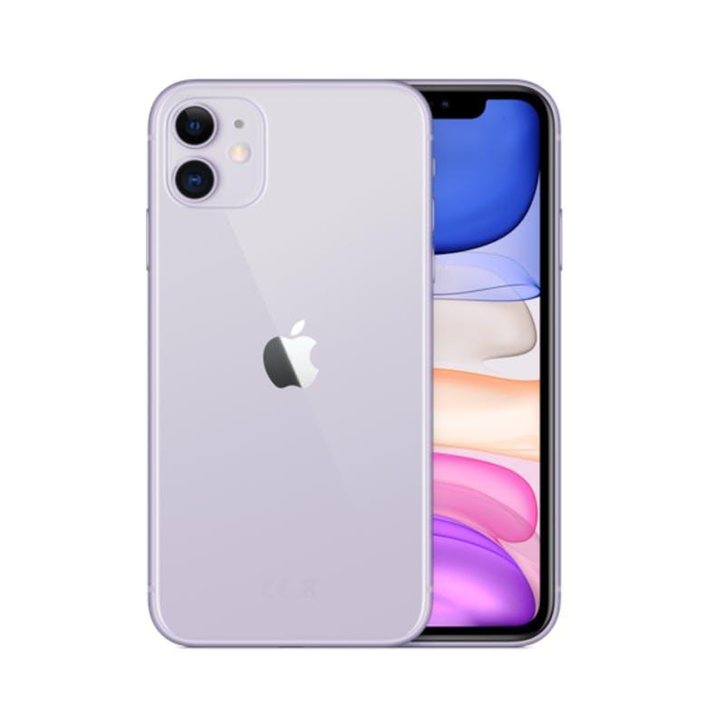 Apple iPhone 11 64GB 8