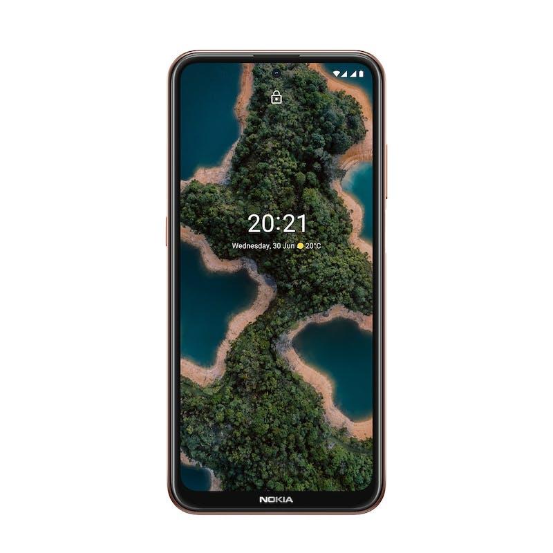Nokia X20 128GB 3