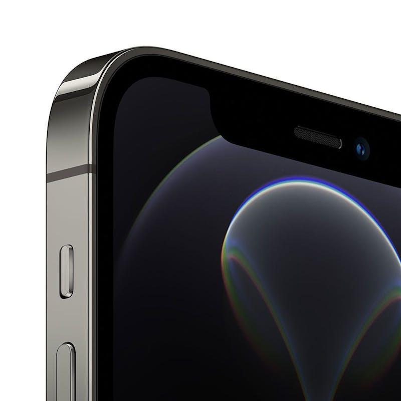 Apple iPhone 12 Pro Max 256GB 6