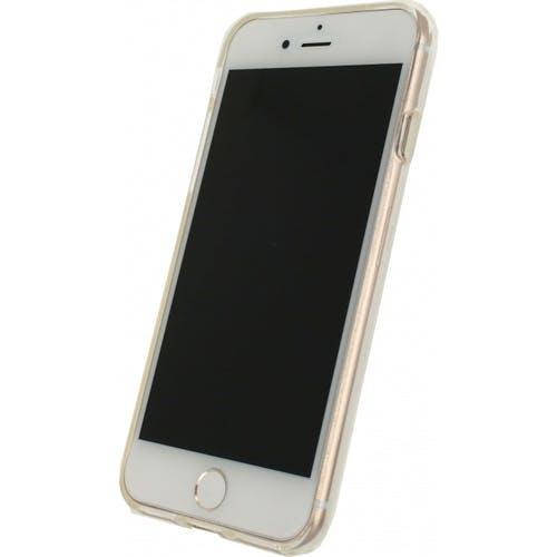 Mobilize iPhone 7/8/SE Gelly Case Clear