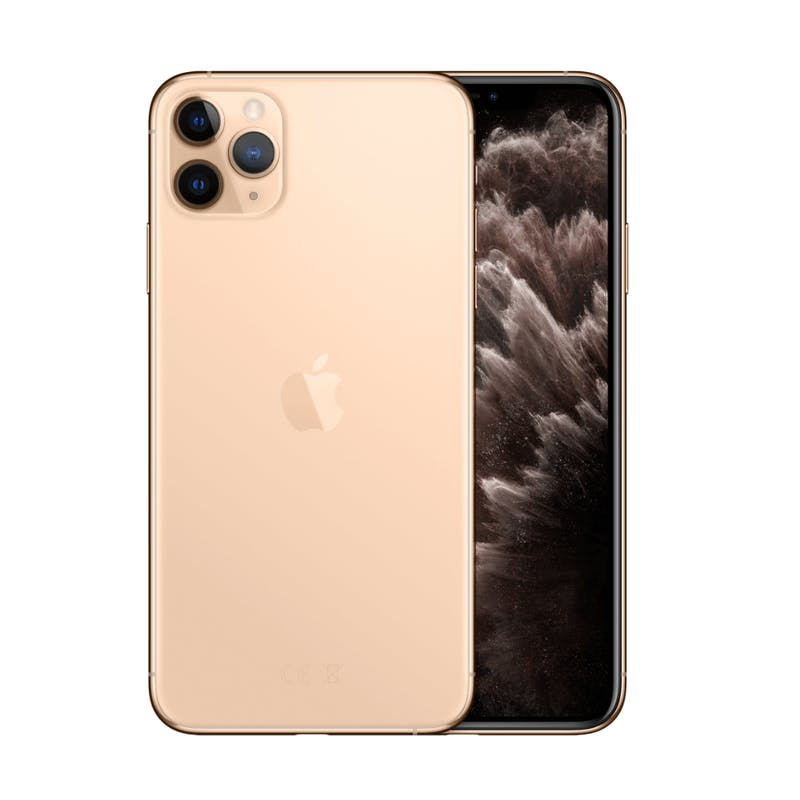 Apple iPhone 11 Pro Max 64GB 7