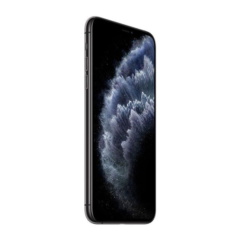 Apple iPhone 11 Pro 64GB 4