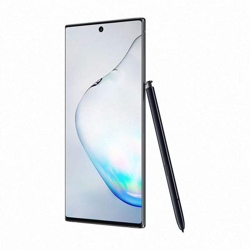 Samsung Galaxy Note 10 5