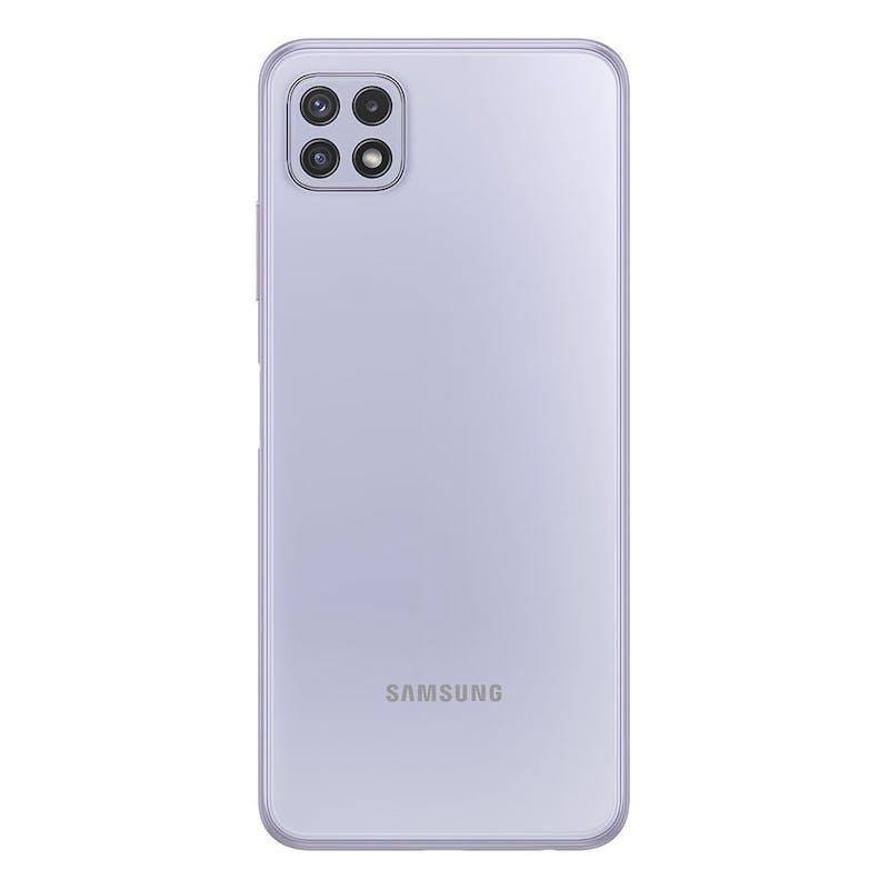 Samsung Galaxy A22 5G 2