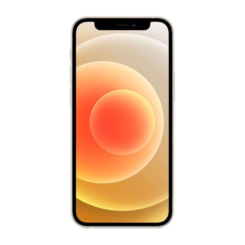 Apple iPhone 12 mini 64GB 18