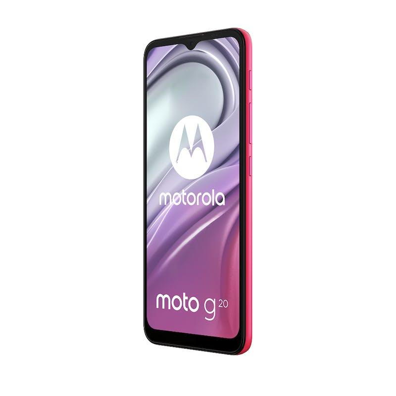 Motorola Moto G20 64GB 8