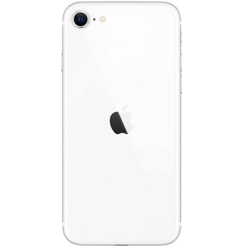 Apple iPhone SE 2020 64GB 9