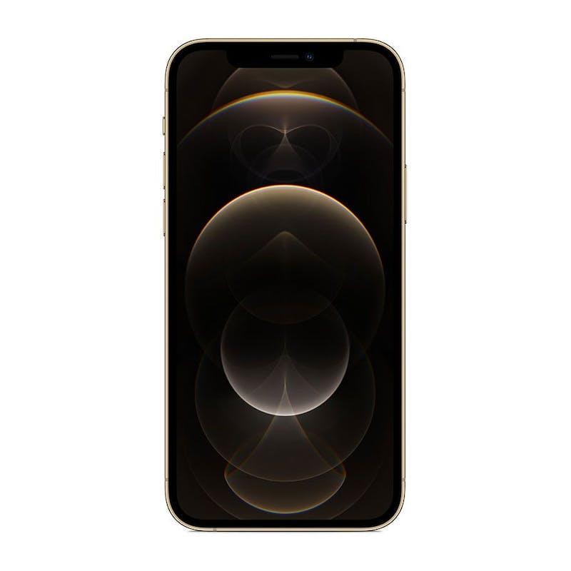 Apple iPhone 12 Pro Max 256GB 14