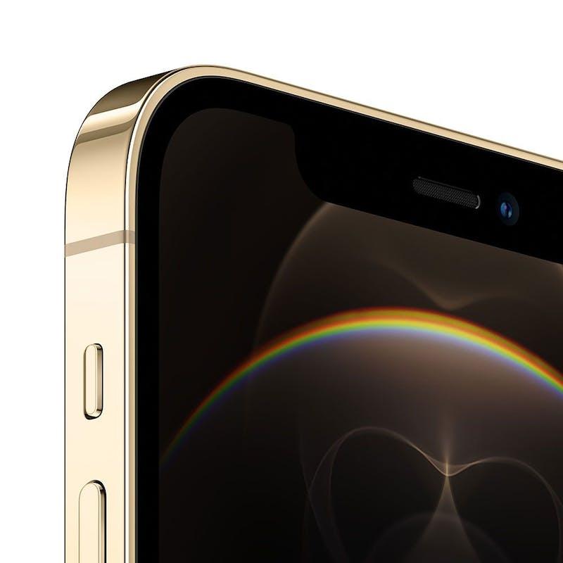 Apple iPhone 12 Pro Max 256GB 15