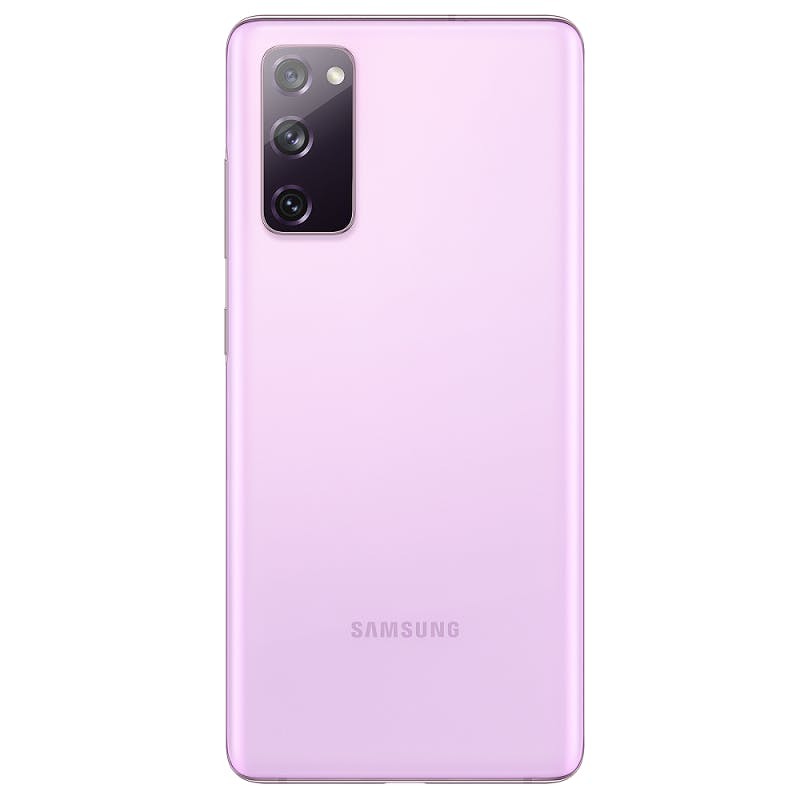 Samsung Galaxy S20 FE 4G 21