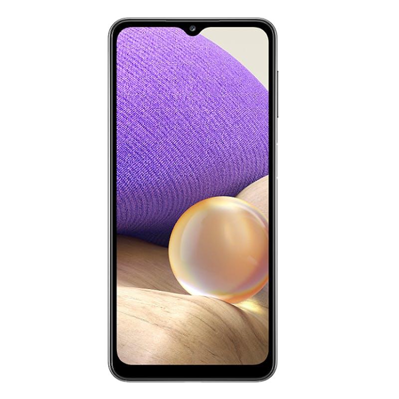Samsung Galaxy A32 4G 5