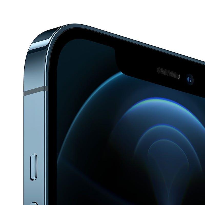 Apple iPhone 12 Pro Max 256GB 9