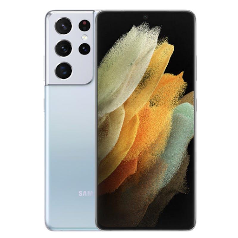 Samsung Galaxy S21 Ultra 5G 512GB 2