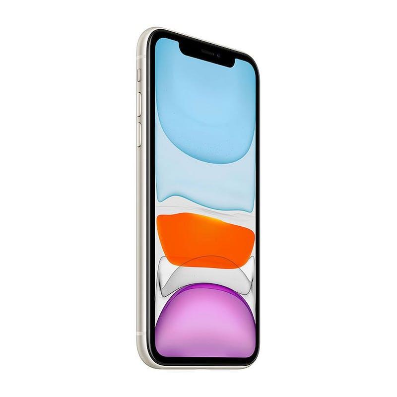 Apple iPhone 11 64GB 17