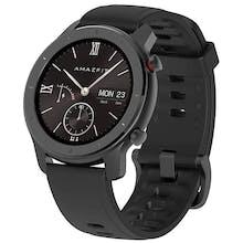Huami AMAZFIT GTR 42mm Smartwatch Black