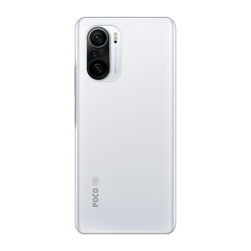 POCO F3 128GB