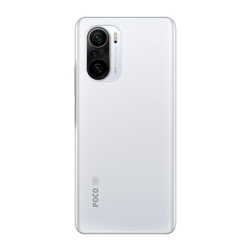 POCO F3 128GB 9
