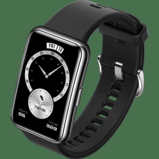 Huawei Watch Fit Elegant Black