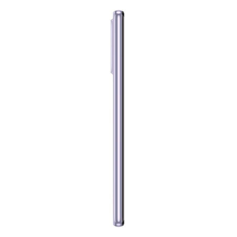 Samsung Galaxy A72 128GB 16