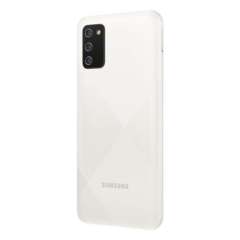 Samsung Galaxy A02s 32GB 9