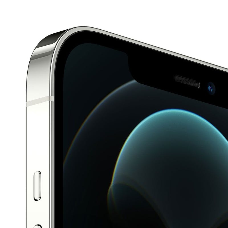 Apple iPhone 12 Pro 128GB 12