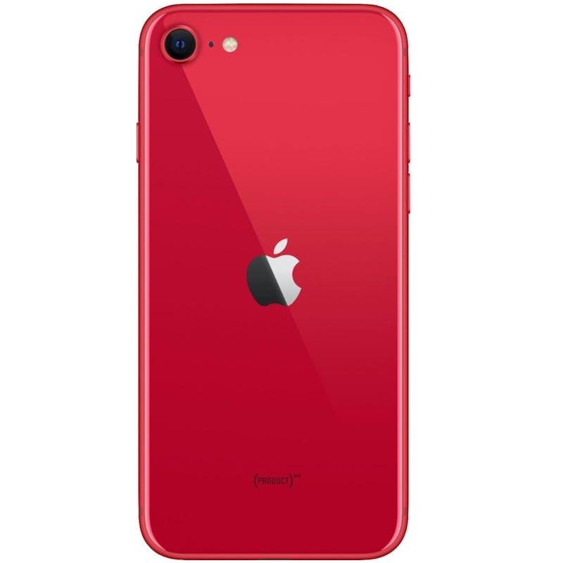 Apple iPhone SE 2020 64GB 7