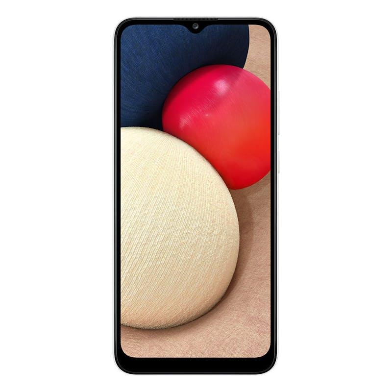Samsung Galaxy A02s 32GB 7