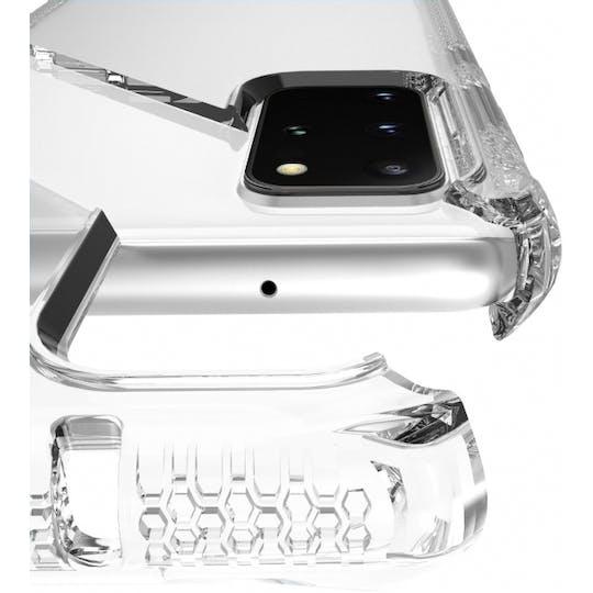 ITSKINS iPhone 11 Transparant Spectrum Clear Case