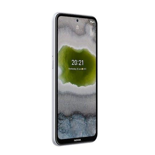 Nokia X10 64GB