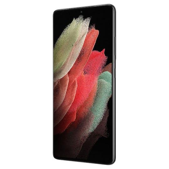 Samsung Galaxy S21 Ultra 5G 128GB