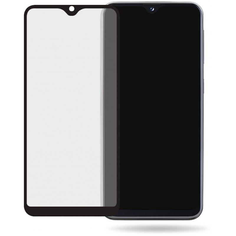 Mobilize Galaxy A20e Glass Screenprotector