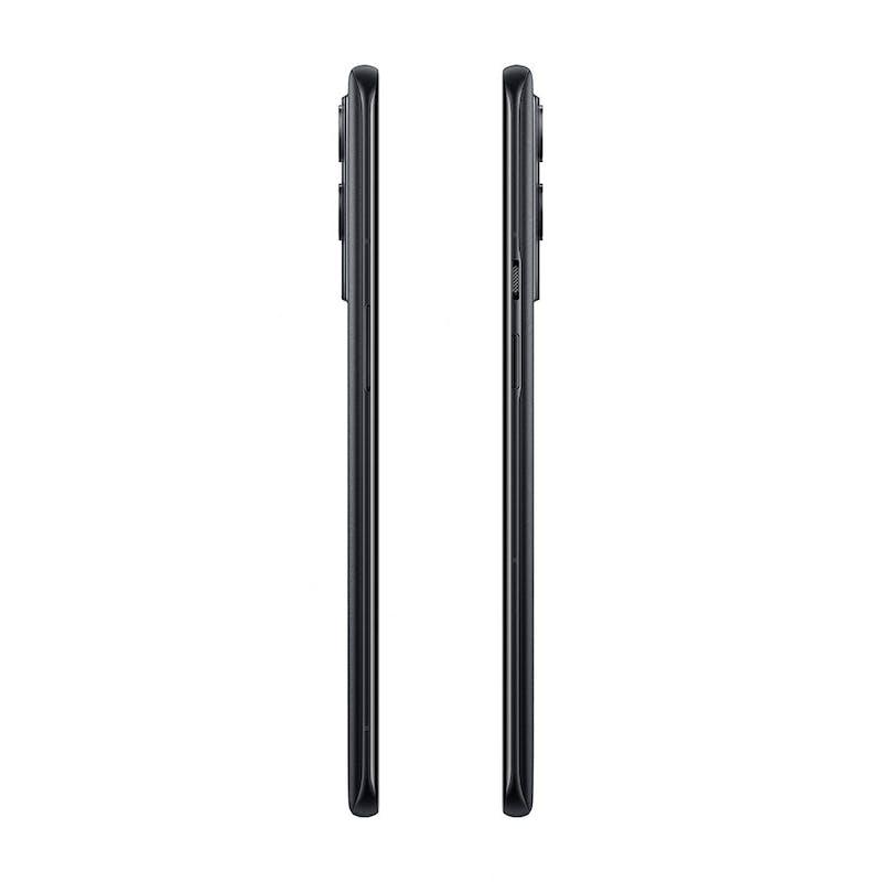 OnePlus 9 Pro 128GB 6