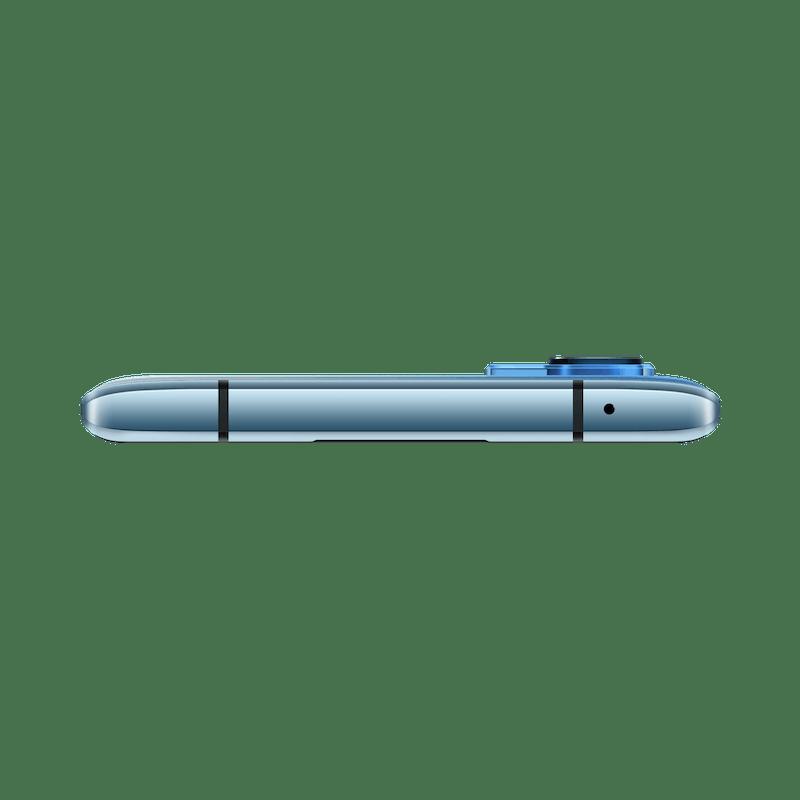 OPPO Reno4 Pro 12