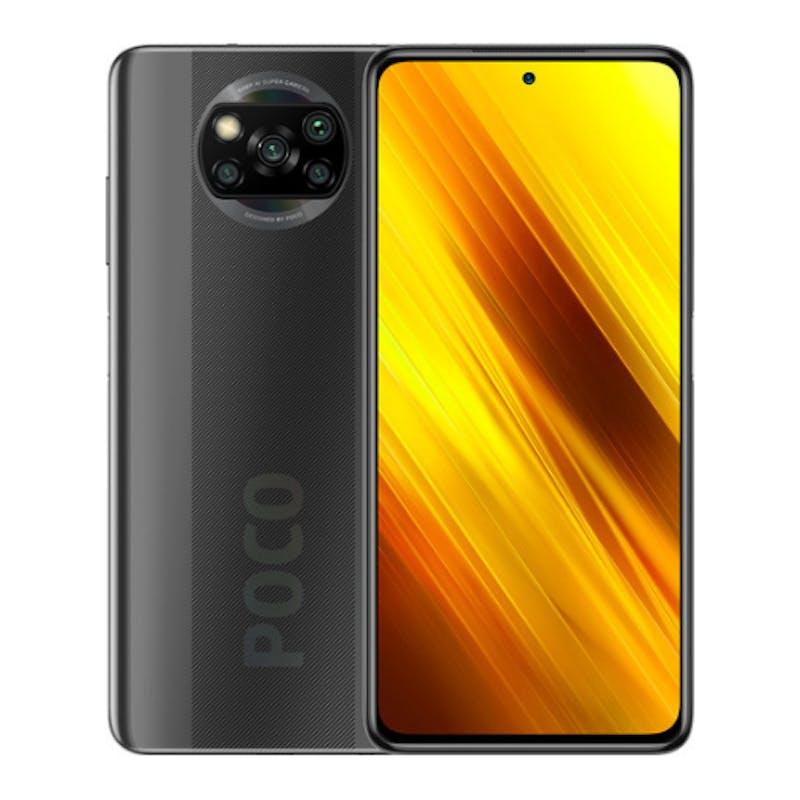 Xiaomi Poco X3 64GB 1