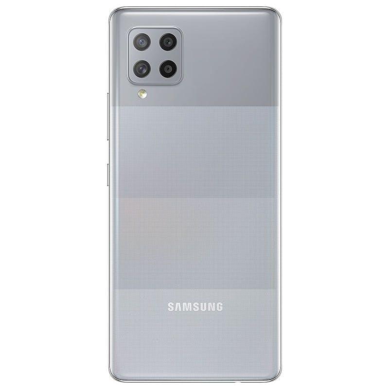 Samsung Galaxy A42 5G 10