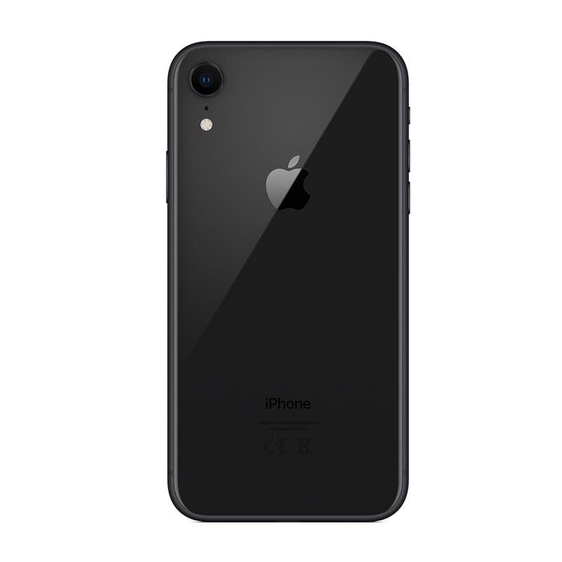 Apple iPhone Xr 128GB 6
