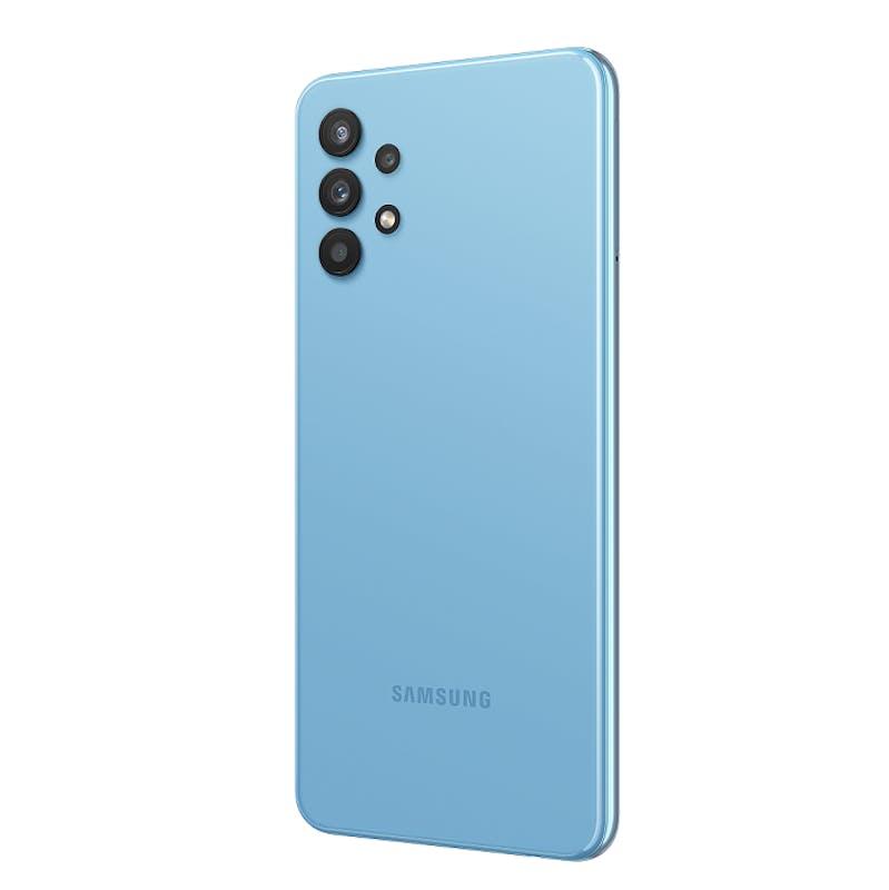 Samsung Galaxy A32 4G 12