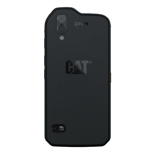 CAT S61 64GB