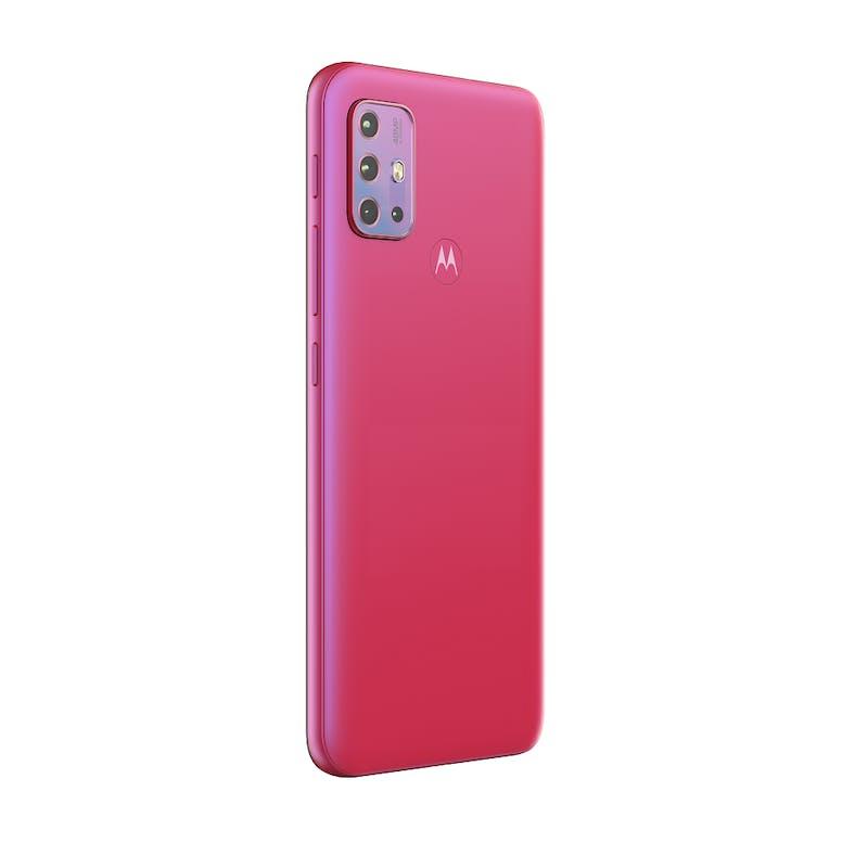 Motorola Moto G20 64GB 9
