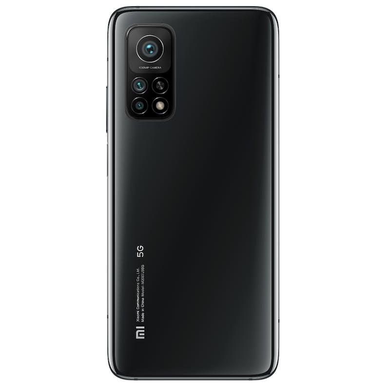 Xiaomi Mi 10T Pro 256GB 7