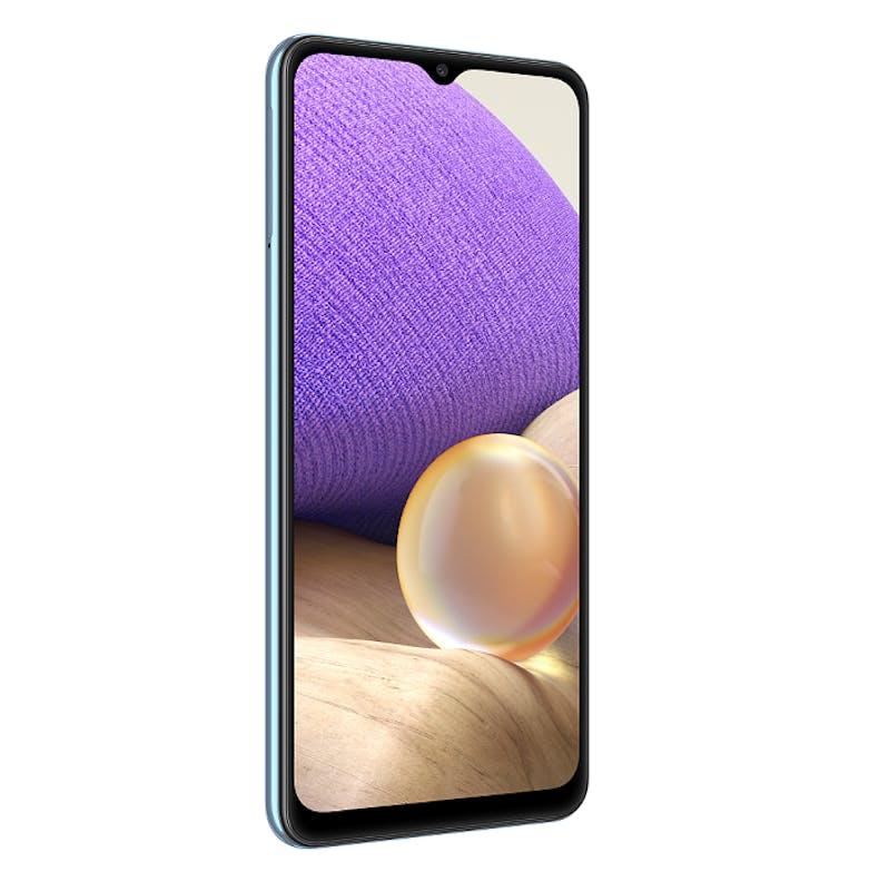 Samsung Galaxy A32 4G 10