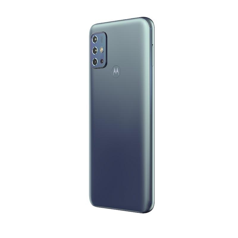 Motorola Moto G20 64GB 6