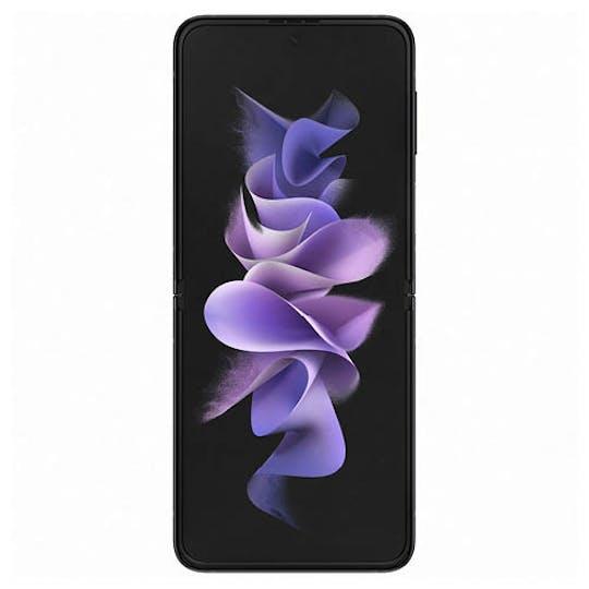 Samsung Galaxy Z Flip 3 5G 256GB