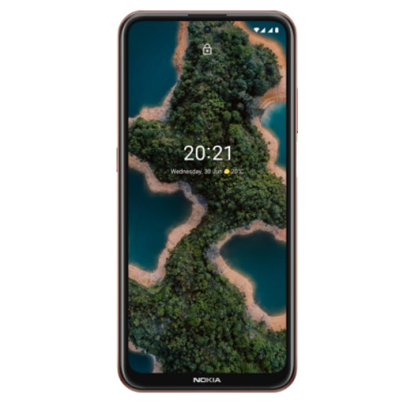 Nokia X20 128GB 8
