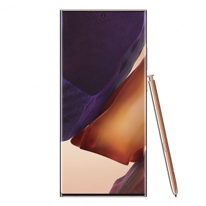 Samsung Galaxy Note 20 Ultra 5G 7