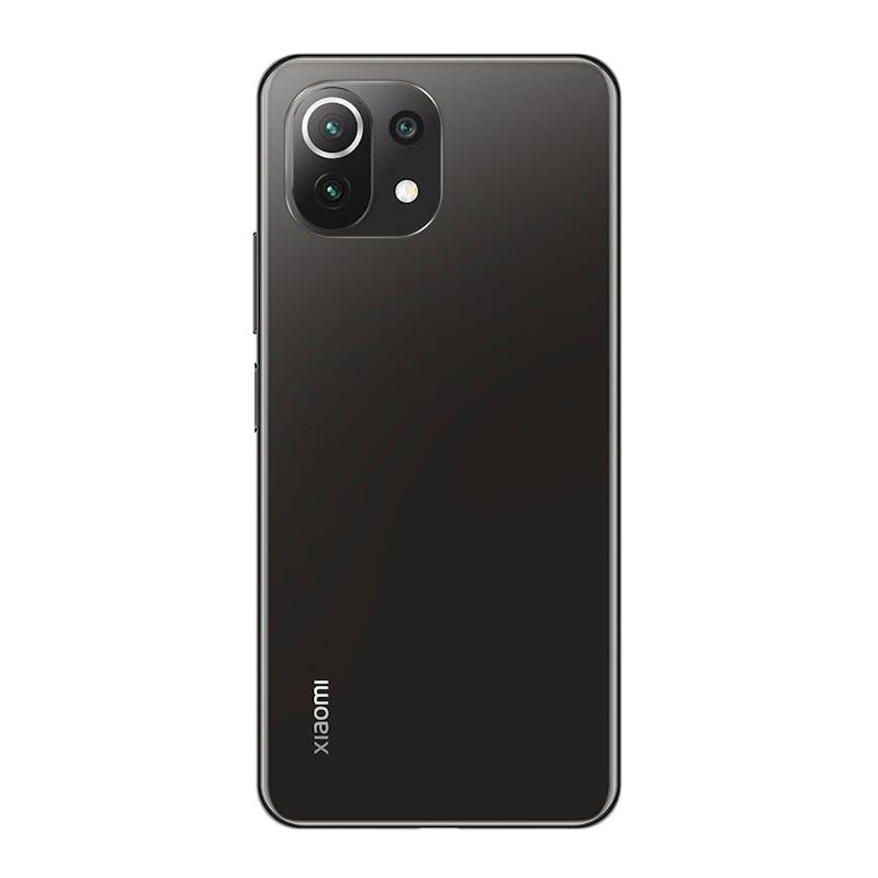 Xiaomi Mi 11 Lite 4G 7